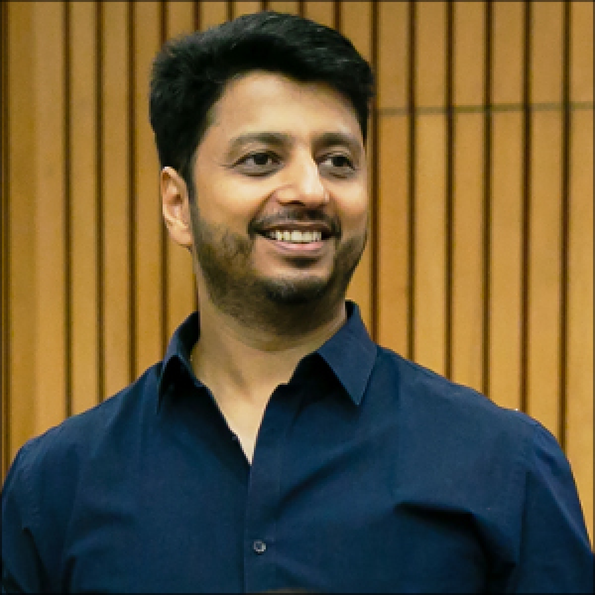 McCann Worldgroup appoints Ashish Chakravarty as executive director and head of creative