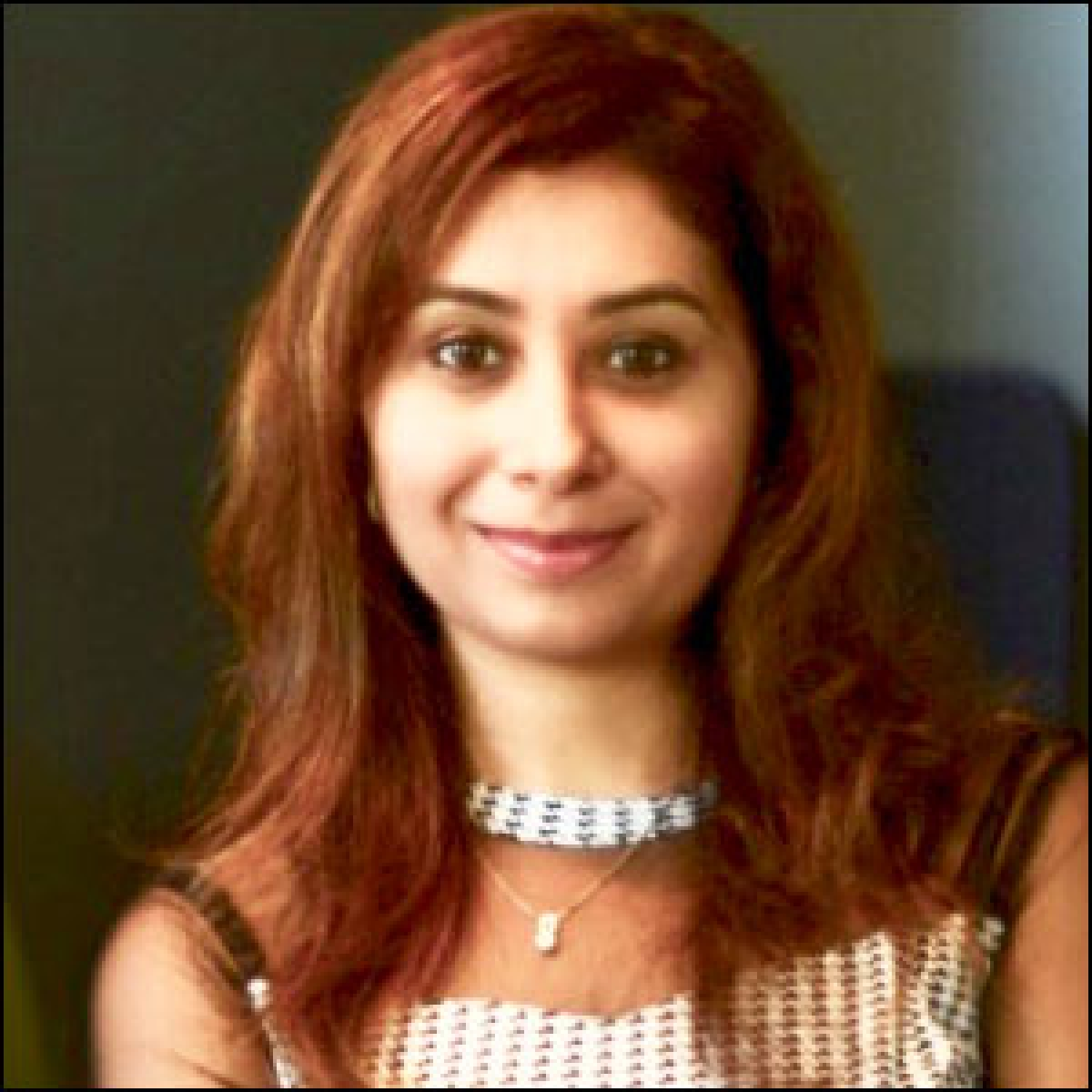 Saavn appoints Bhavna Lalchandani as director - Brand Solutions