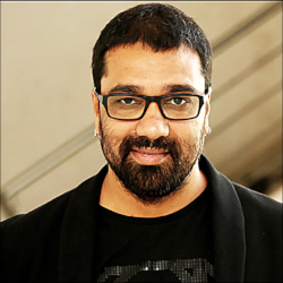 Deepak Singh is the new chief creative officer at YAAP