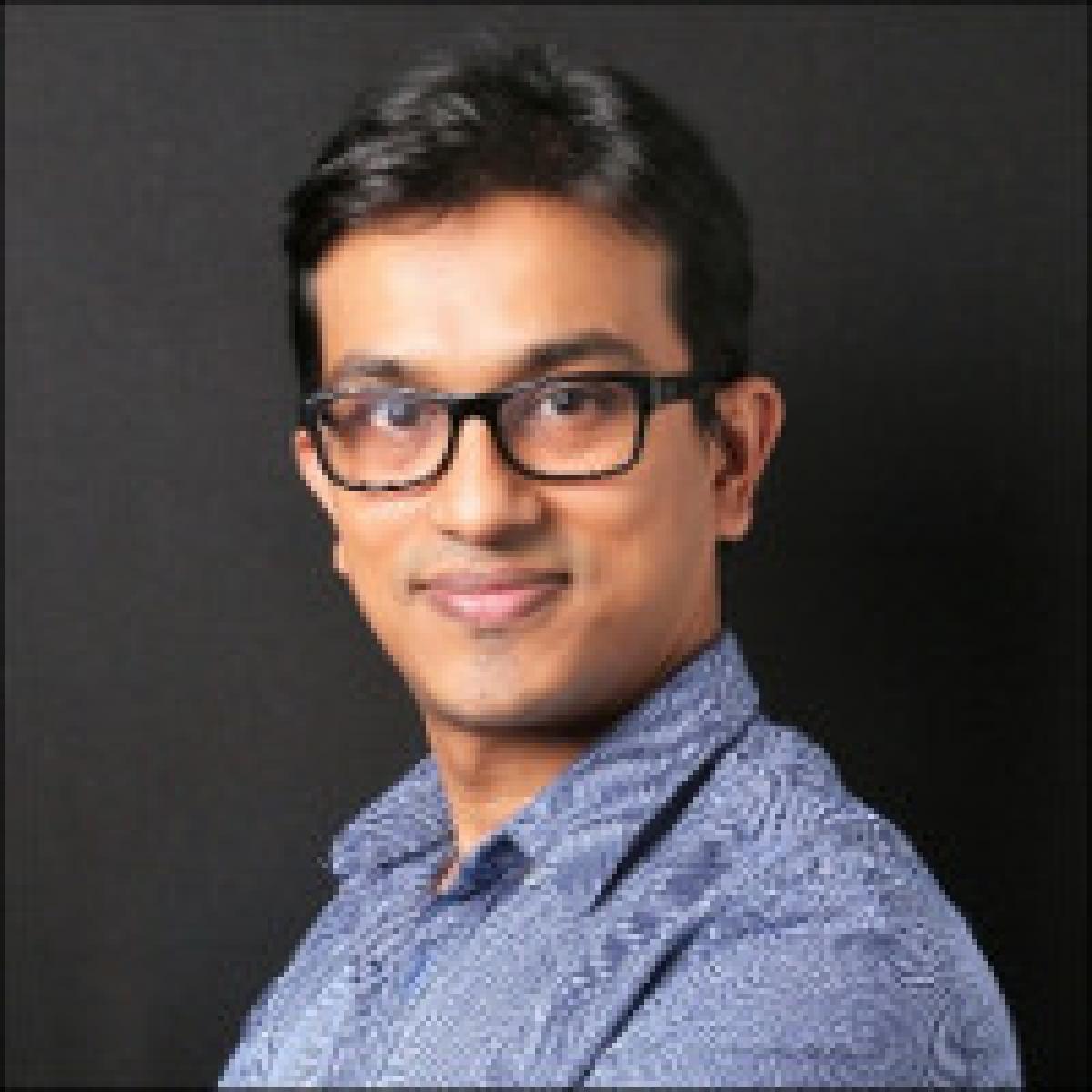Gaurav Barjatya is Marketing Director at WWE