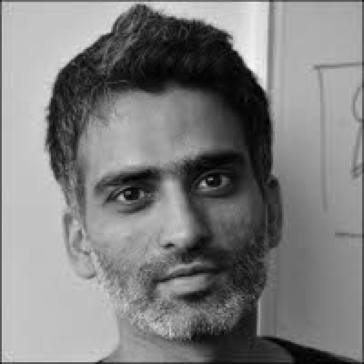 Iraj Fraz Batla joins DDB Mudra Group as ECD