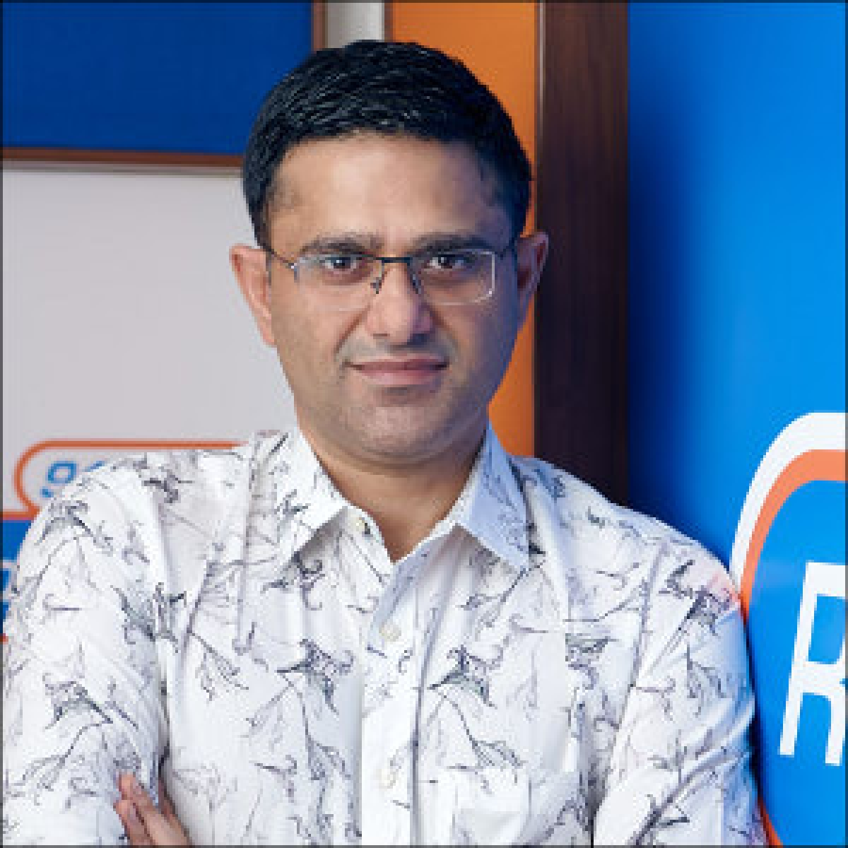 Radio City elevates Kartik Kalla to Chief Creative Officer