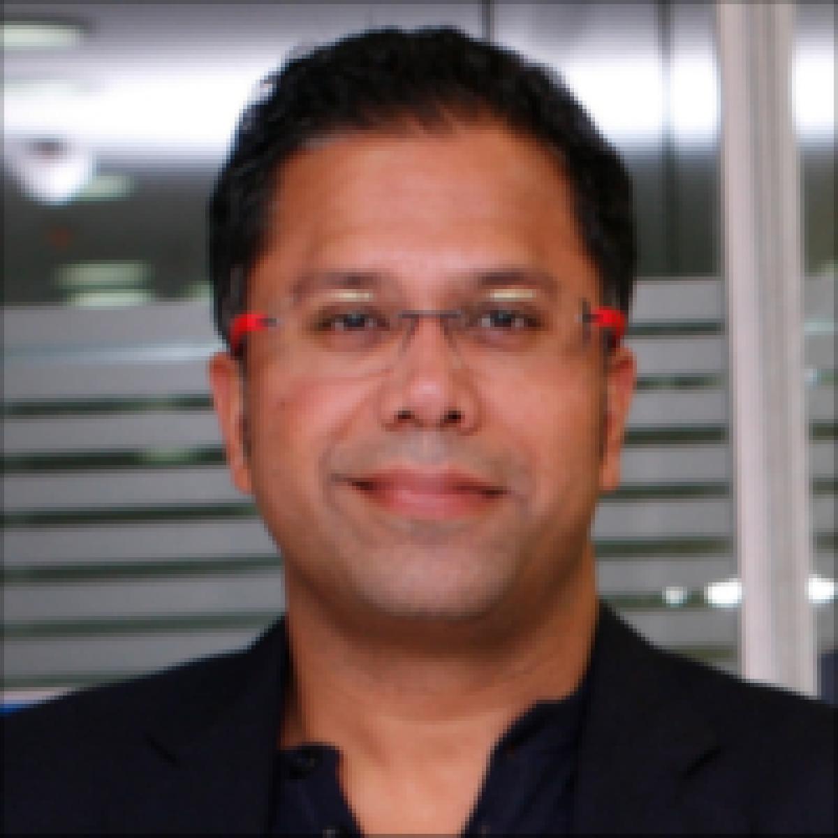 Alt Balaji's CMO Manav Sethi steps down