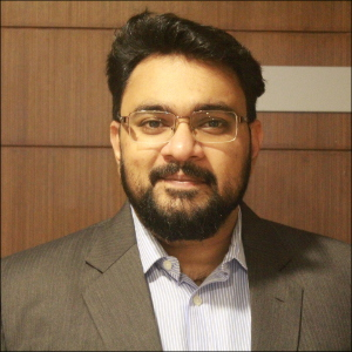 Studio Mojo ropes in Mithun Koroth as business development director