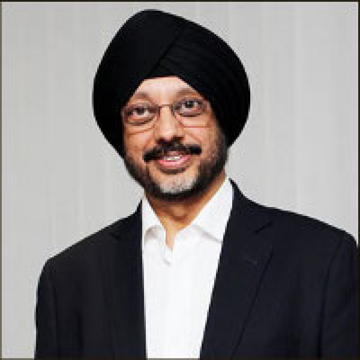 NP Singh elected as new IBF president