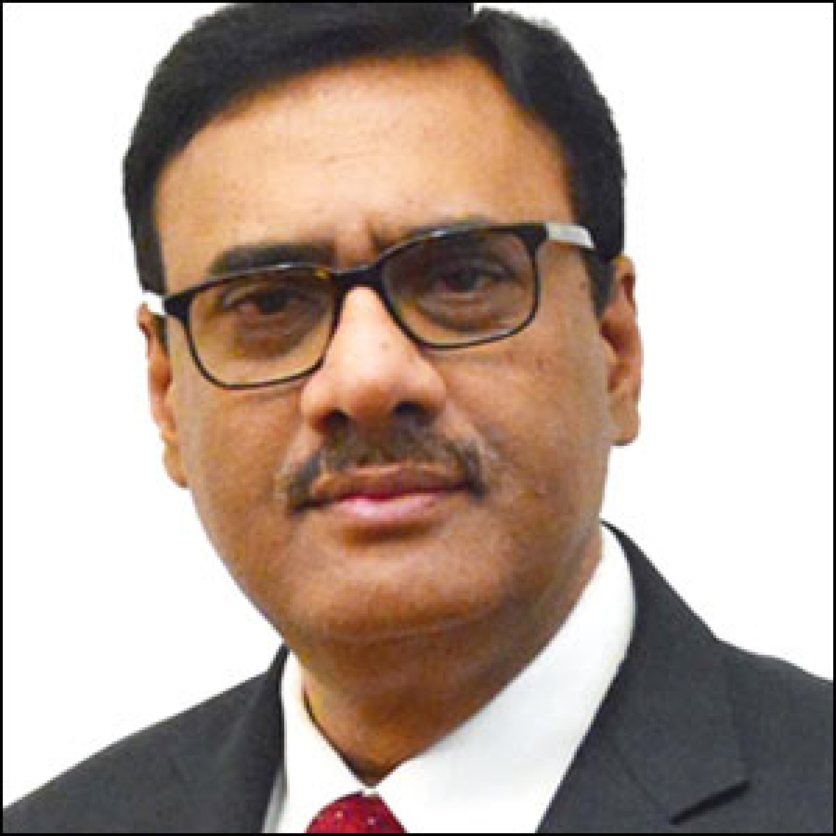 ACC appoints Sridhar Balakrishnan as chief commercial officer