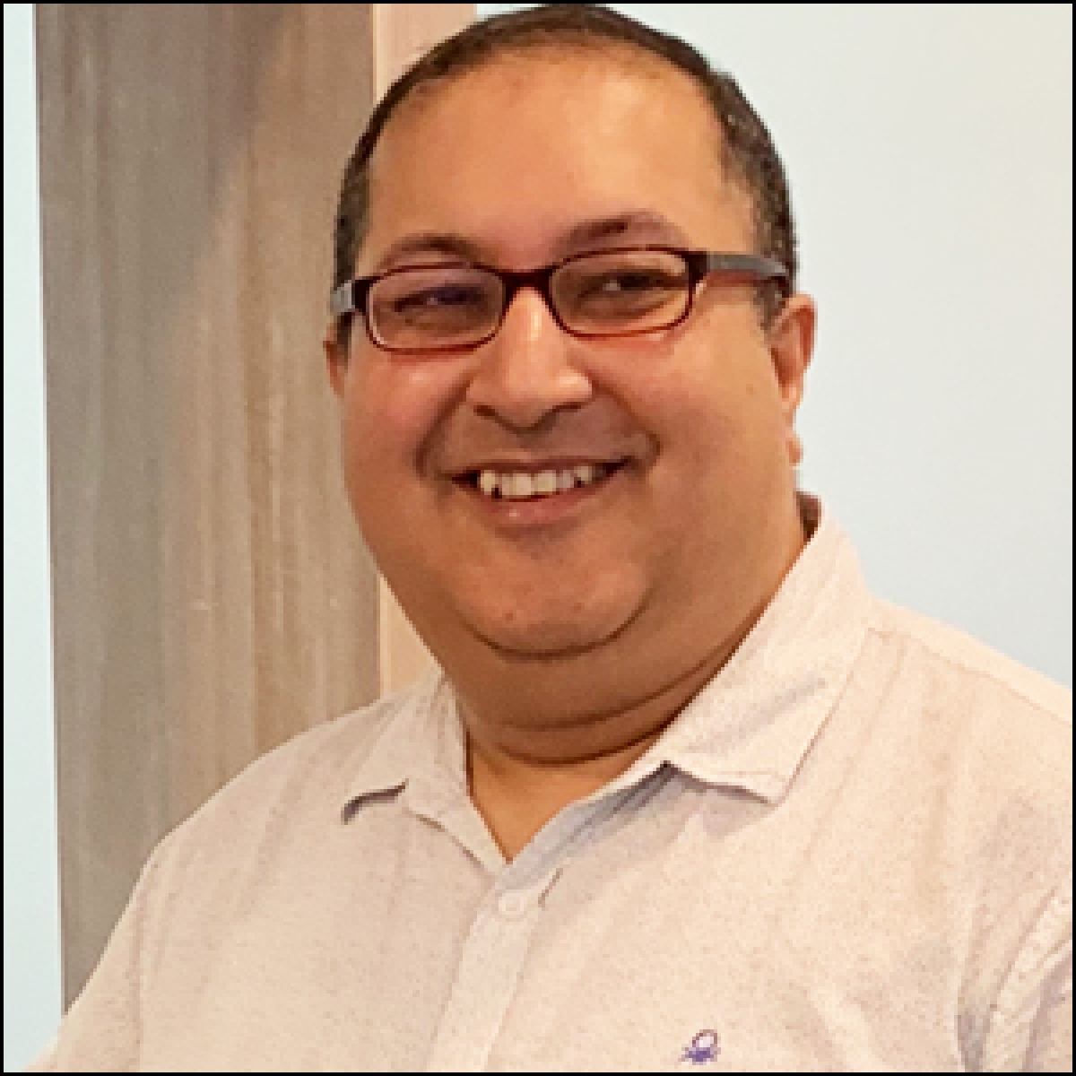 Publicis India ropes in Neeraj Bassi as managing partner & chief strategy officer