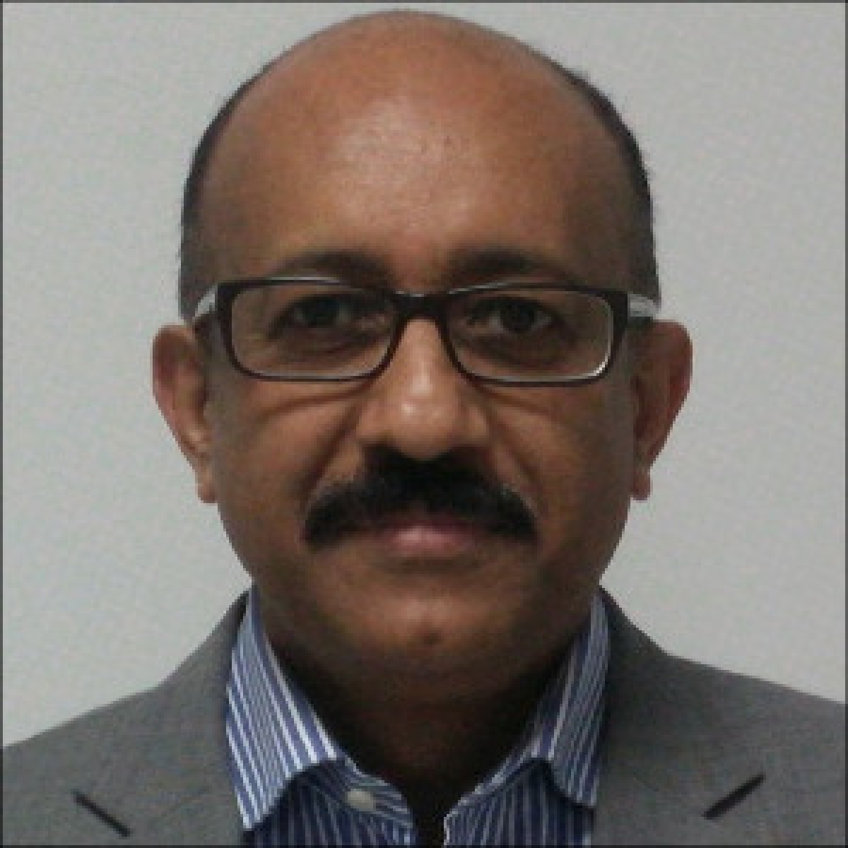 IFB Appliances ropes in Niladri Datta as its chief of marketing and strategy