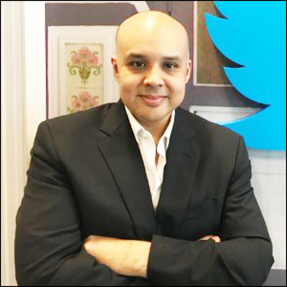 Rahul Pushkarna joins Twitter as head of content partnership, APAC