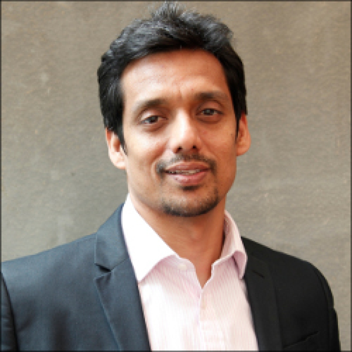 Prasanna Kulkarni joins Indigo Consulting as head of creative
