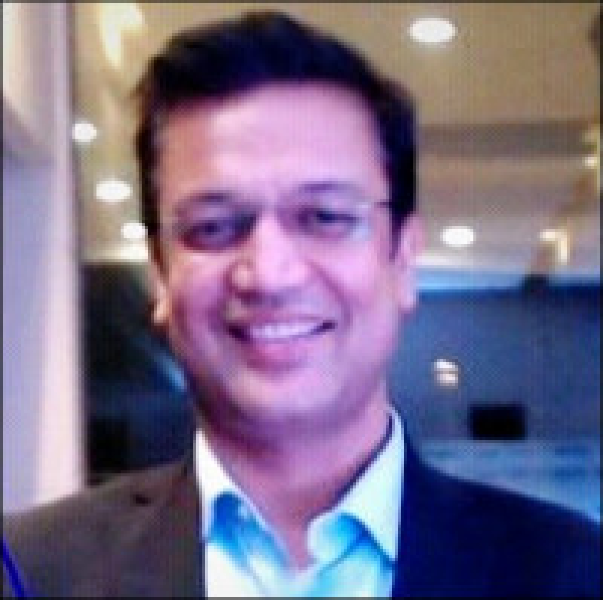 Rajiv Singh moves to SonyLIV as head - ad sales and monetization