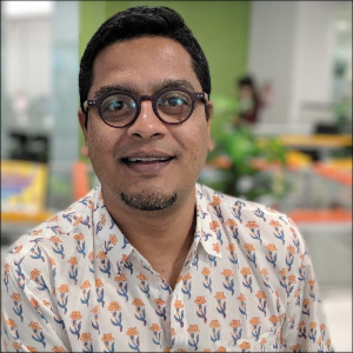 Ranadeep Chakravarty elevated to marketing head of Firstpost, News18 and in.com