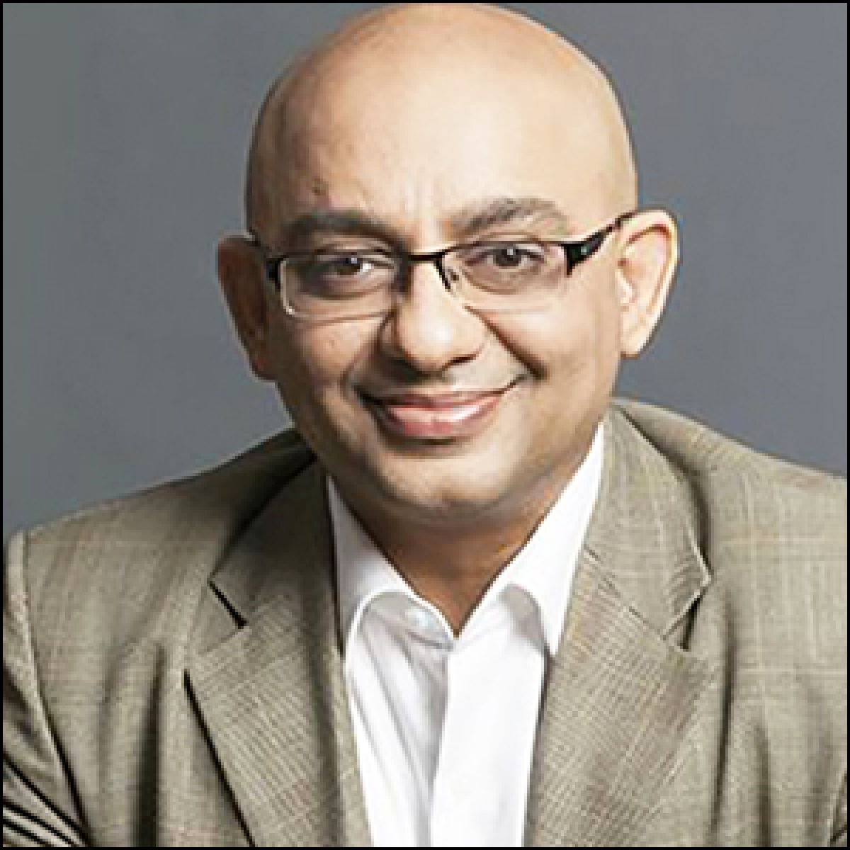 Sudeep Gohil moves on from Publicis India
