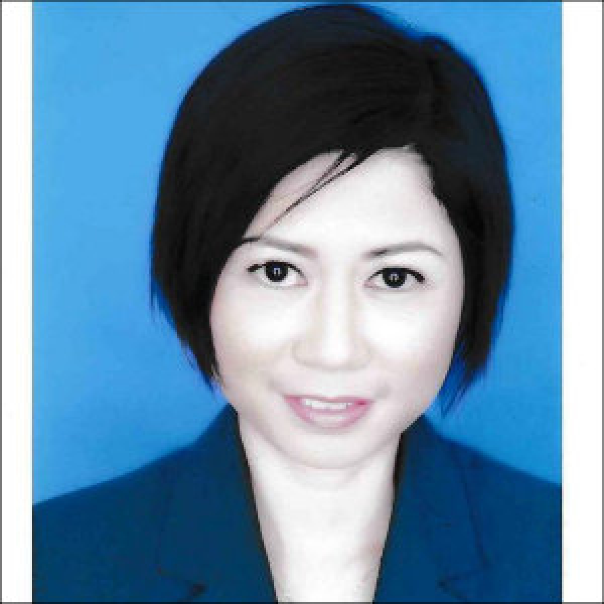 Amagi appoints Stephanie Lee to lead expansion In APAC