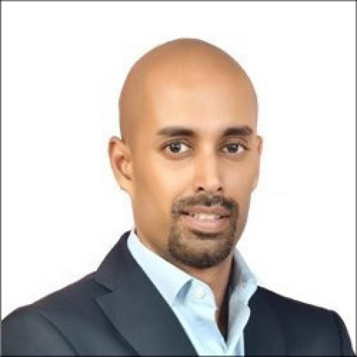 MX Player ropes in Viraj Jit Singh as revenue head