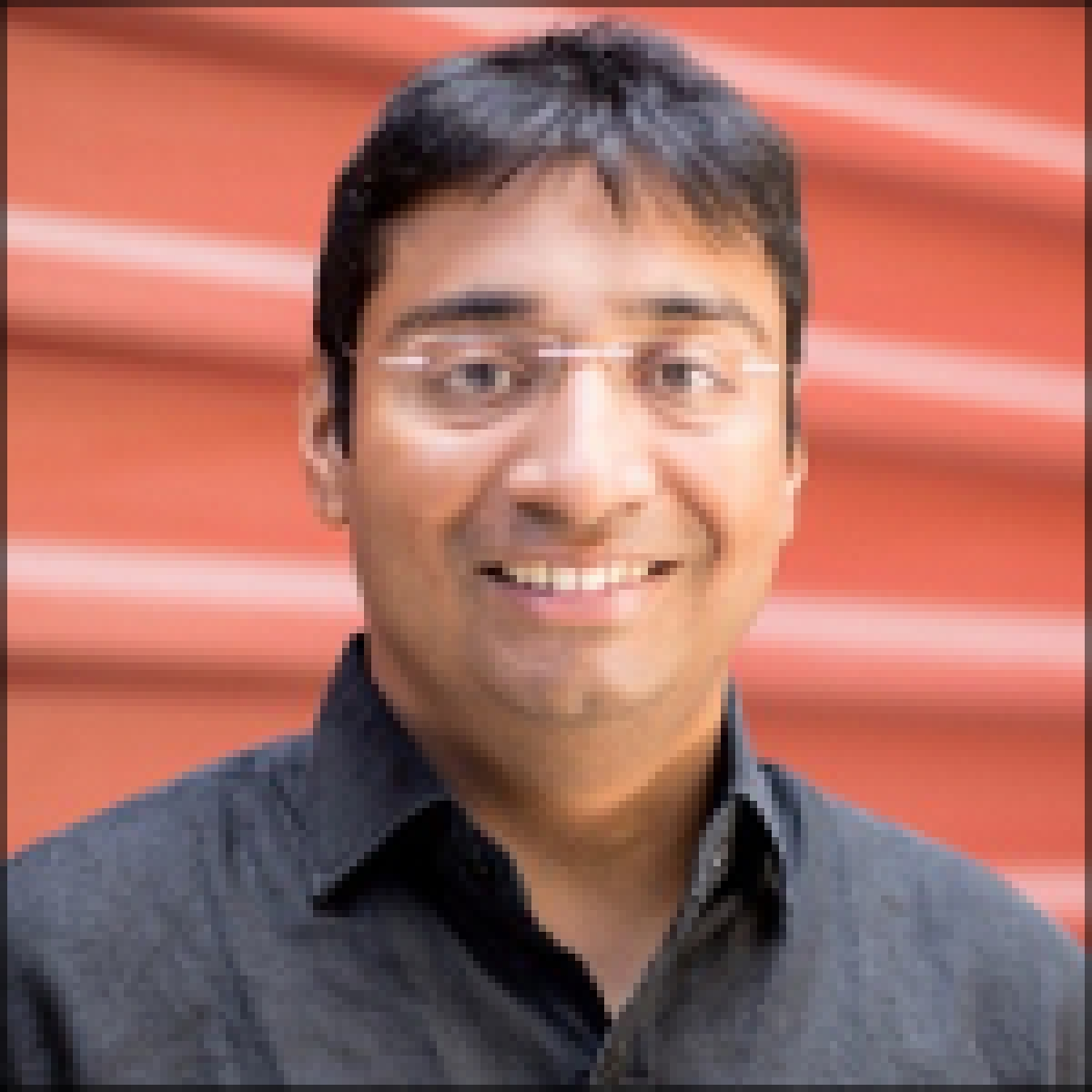 Abhay Singhal is now inMobi UMC's CEO