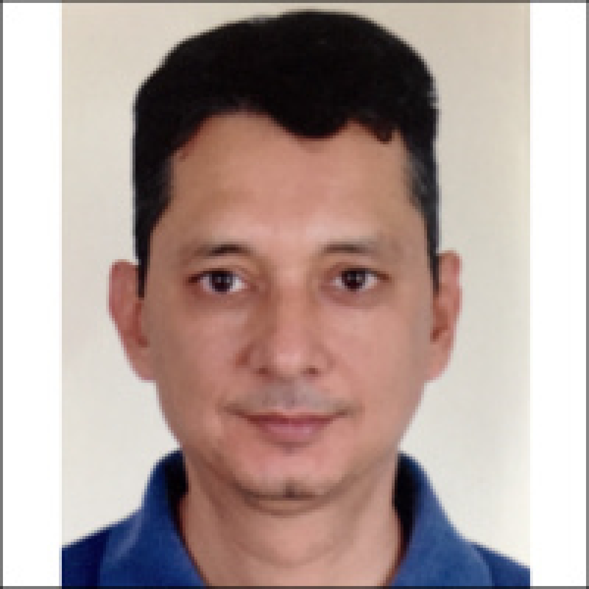 Ambar Sharan Lal joins ADK Fortune