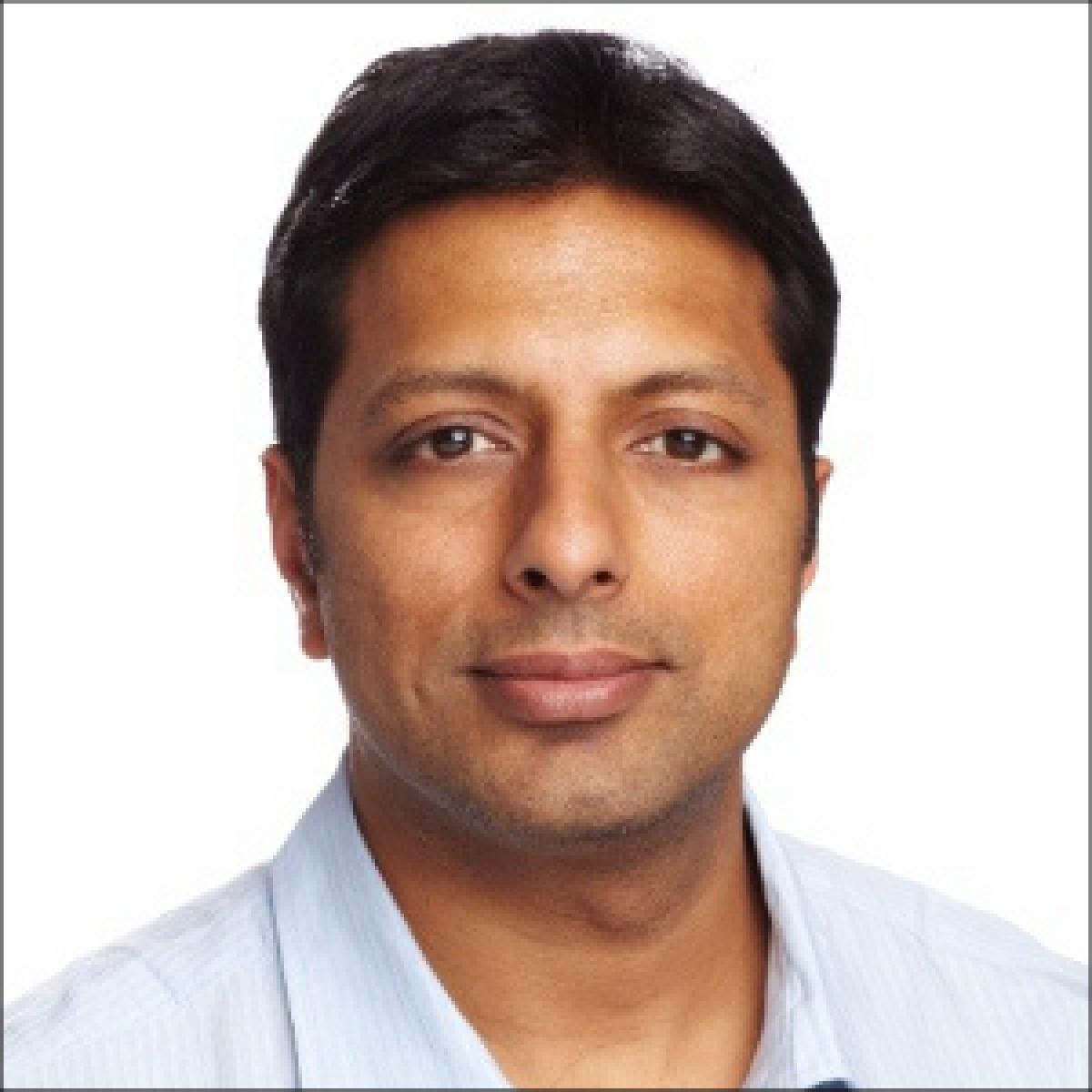 Amit Agarwal takes over as New IAMAI Chairman