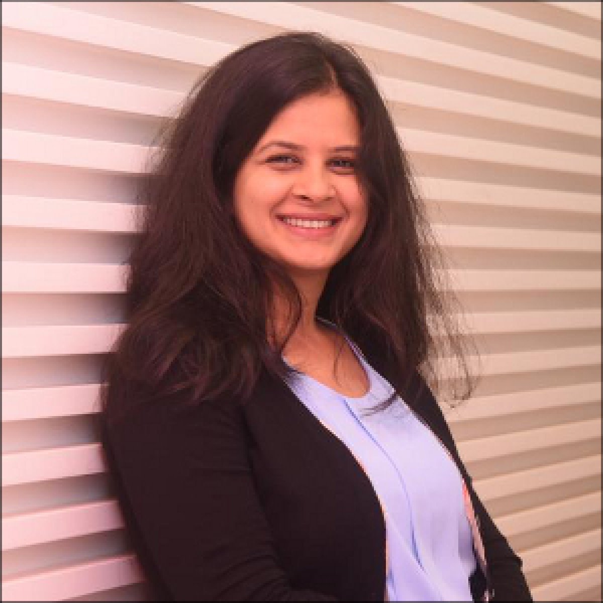 Amrita Pandey joins Junglee Pictures ‏and Times Studios Originals as the CEO