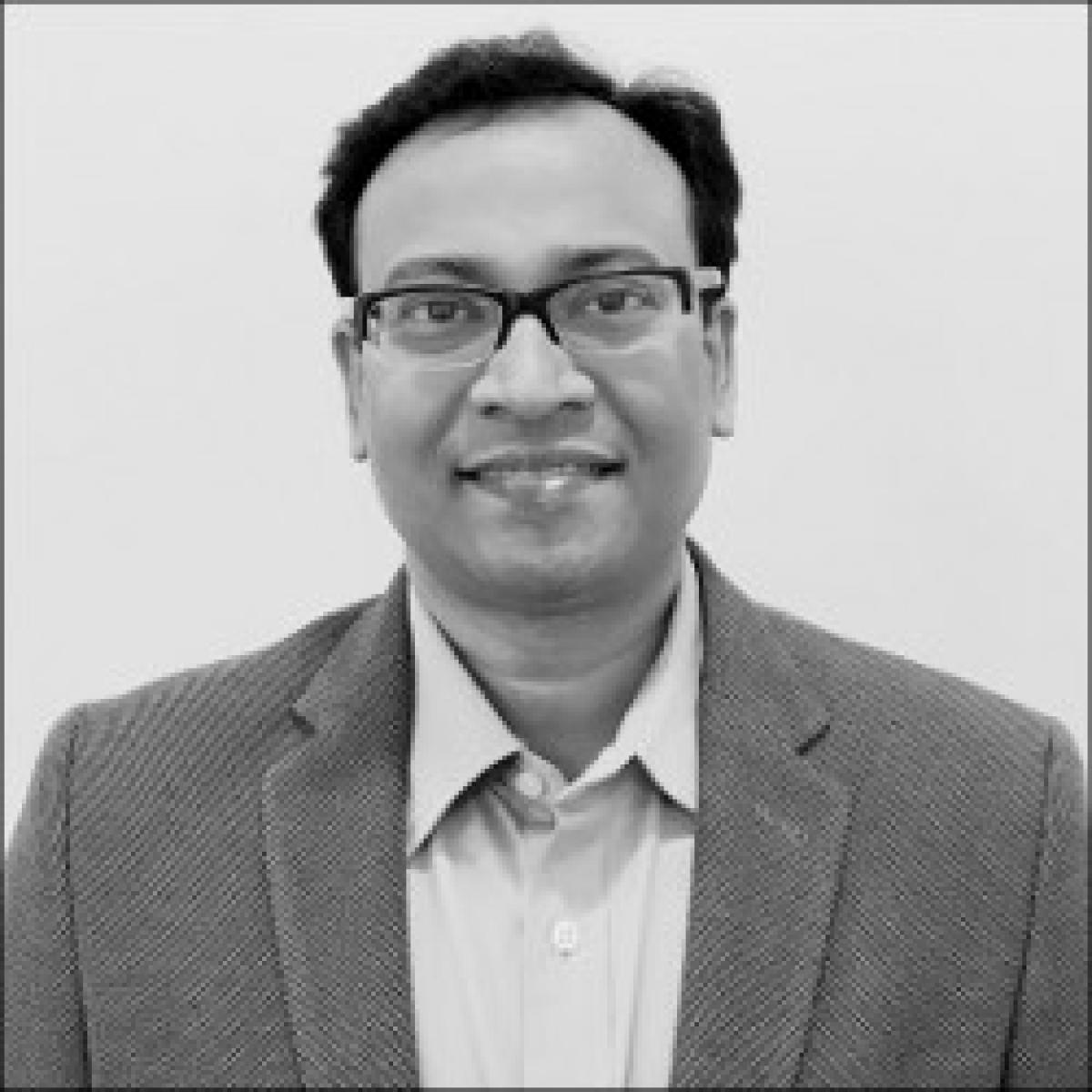 Publicis Media appoints Anil Pandit as Programmatic Head