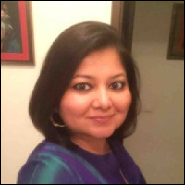 IBM elevates Anjali Gupta to Performance Marketing Head - ASEAN