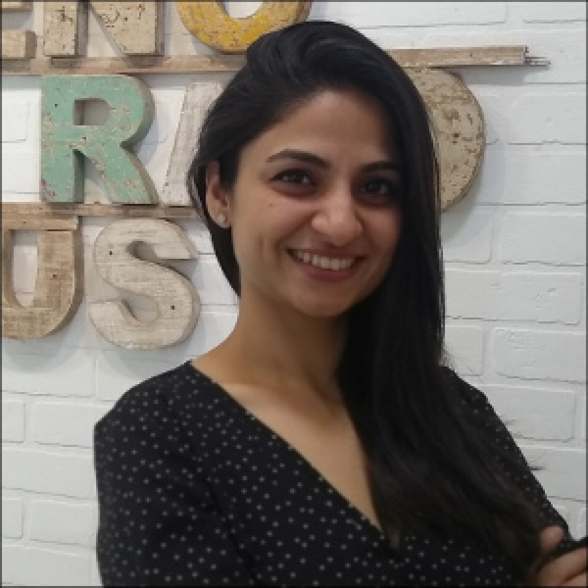 Enormous Brands ropes in Ashima Mehra as Head of Client Servicing, Mumbai