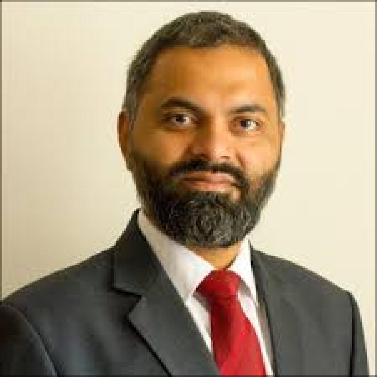 Ashish Tiwari, head Digital Marketing & PR at Hero Cycles, steps down