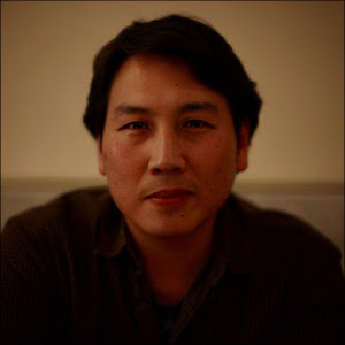 Dean Wei appointed Executive Creative Director, Wieden+Kennedy Delhi