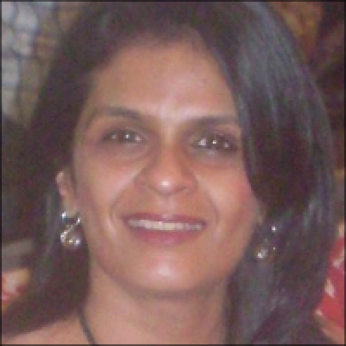 Starbucks appoints Deepa Krishnan as Head Marketing, Digital