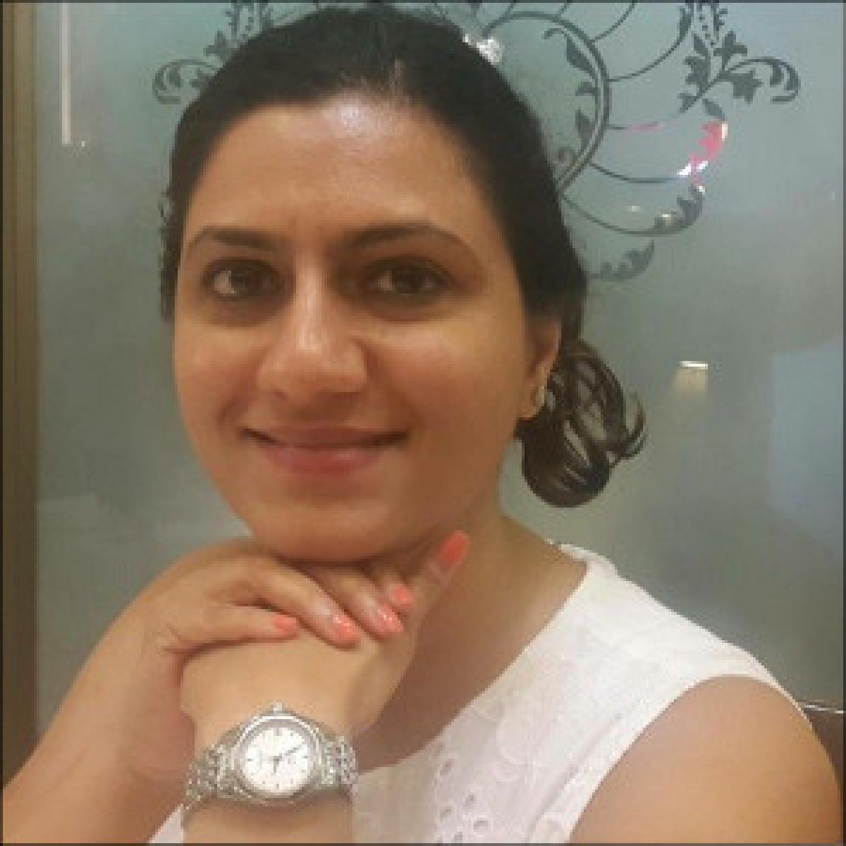 Flipkart appoints Dina Dsouza as director – Monetisation, Flipkart Ads
