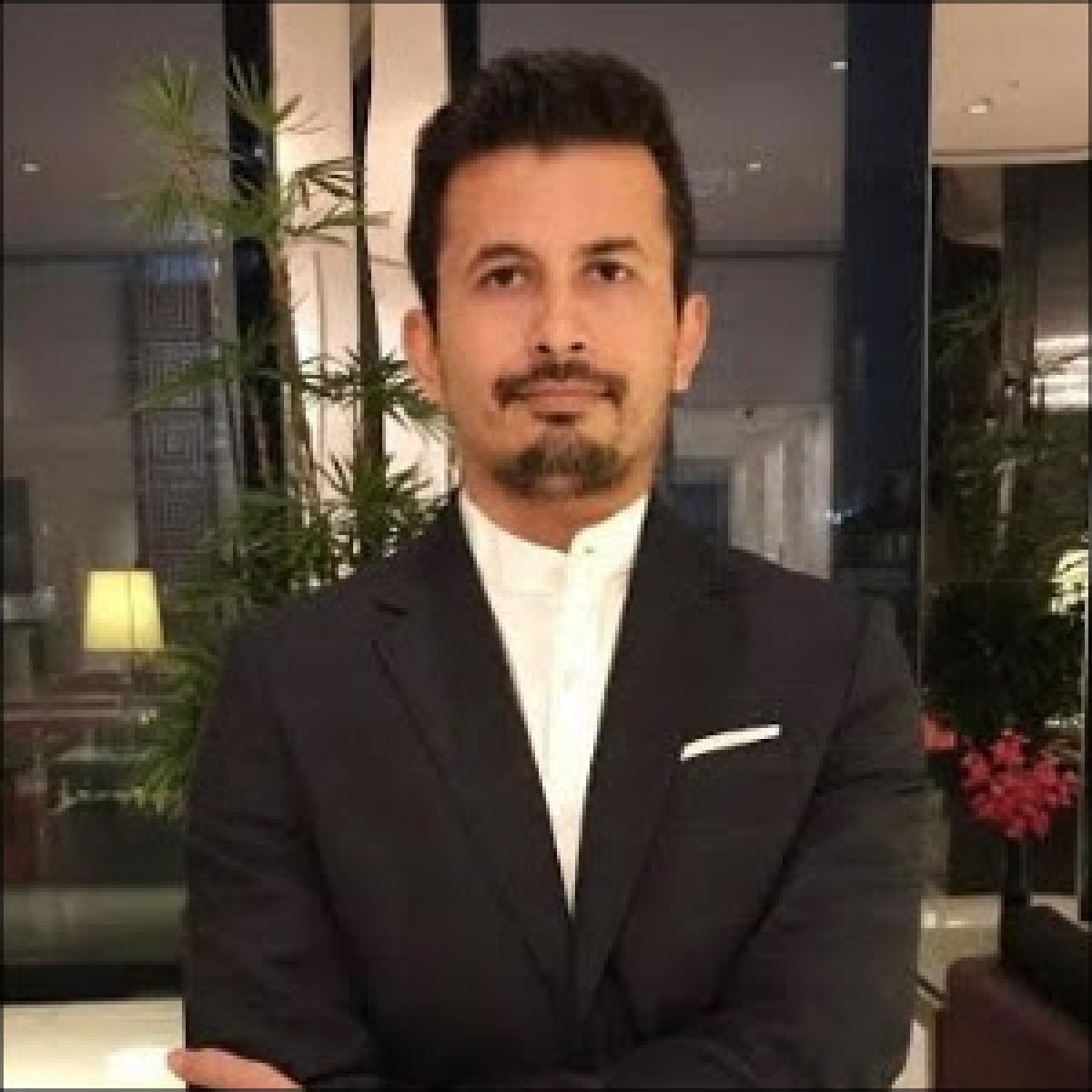 OYO Hotels & Homes elevates Gaurav Ajmera to COO, India & South Asia