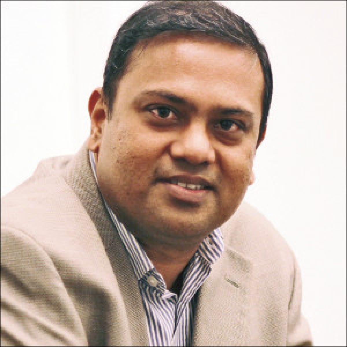 Gourav Rakshit appointed as COO, Viacom18 Digital Ventures
