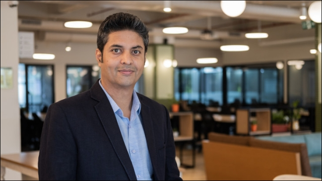 TBWA India appoints Hari Krishnan as Executive Director