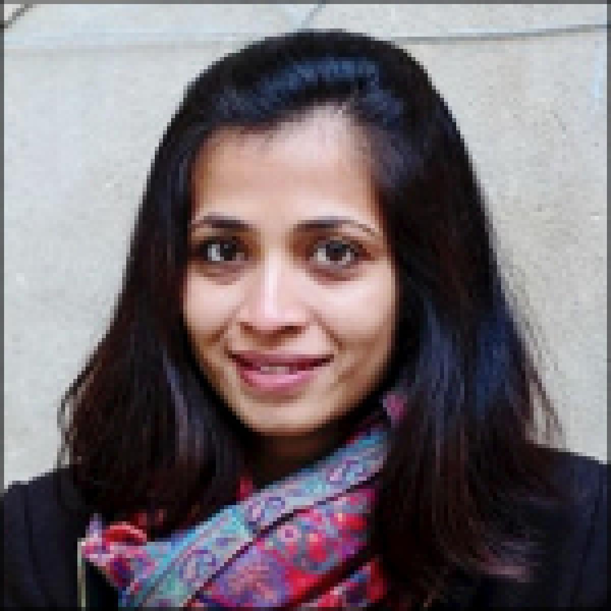 Hotstar appoints Malika Kutub as Vice President - Digital Sales