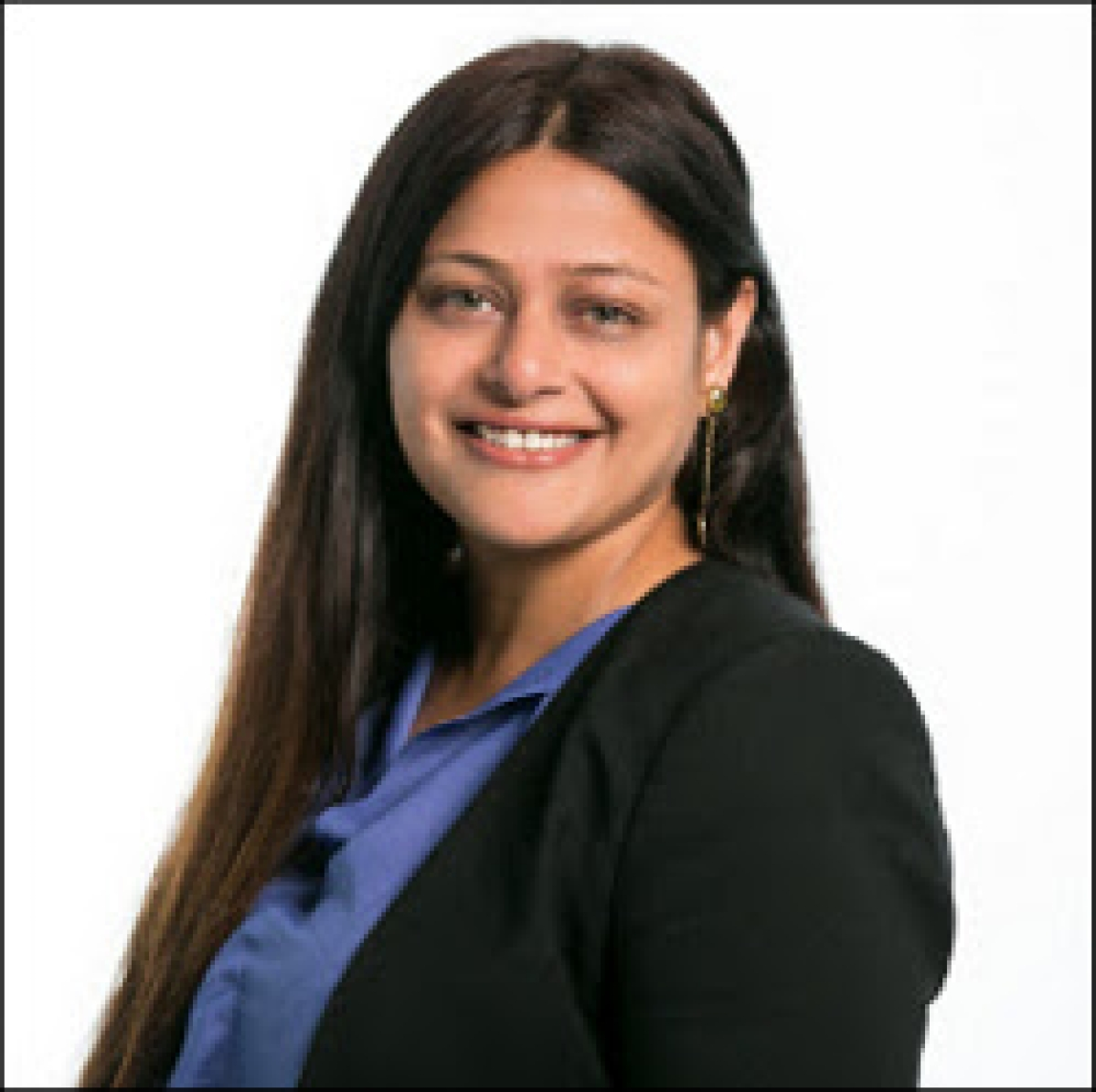 Mayoori Kango of Publicis moves to Google India as head of industry - Agency Business