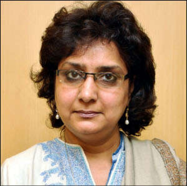 Mona Jain appointed as Head of Revenues at Zee Live