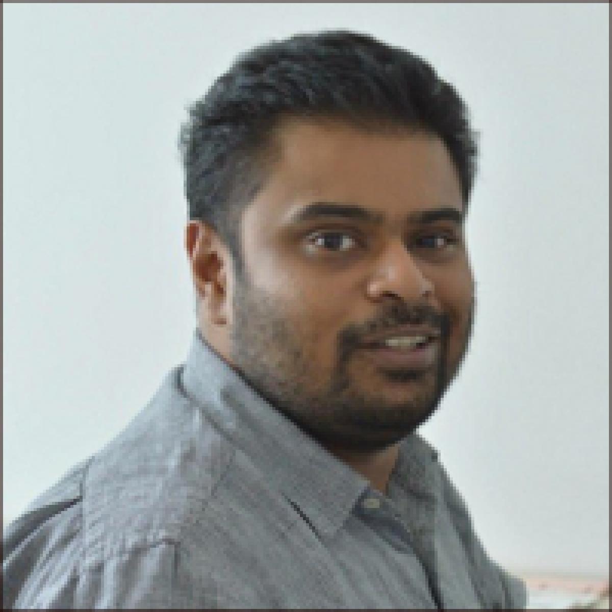 Prasad Sanyal joins HT Digital Streams