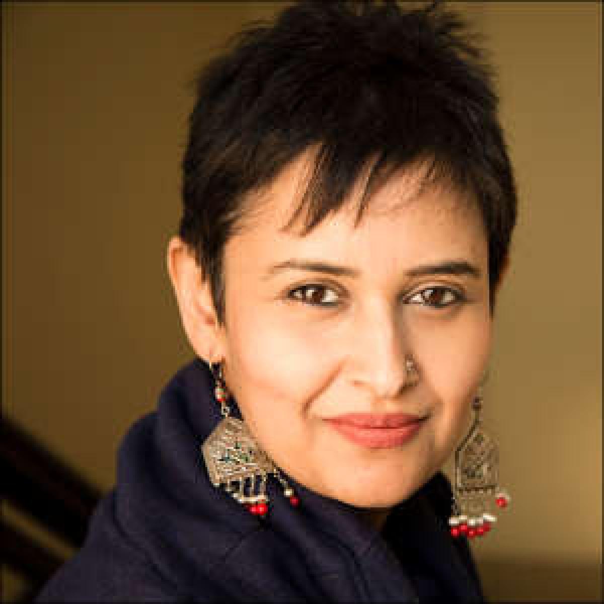 Ogilvy North Names Ritu Sharda as Chief Creative Officer