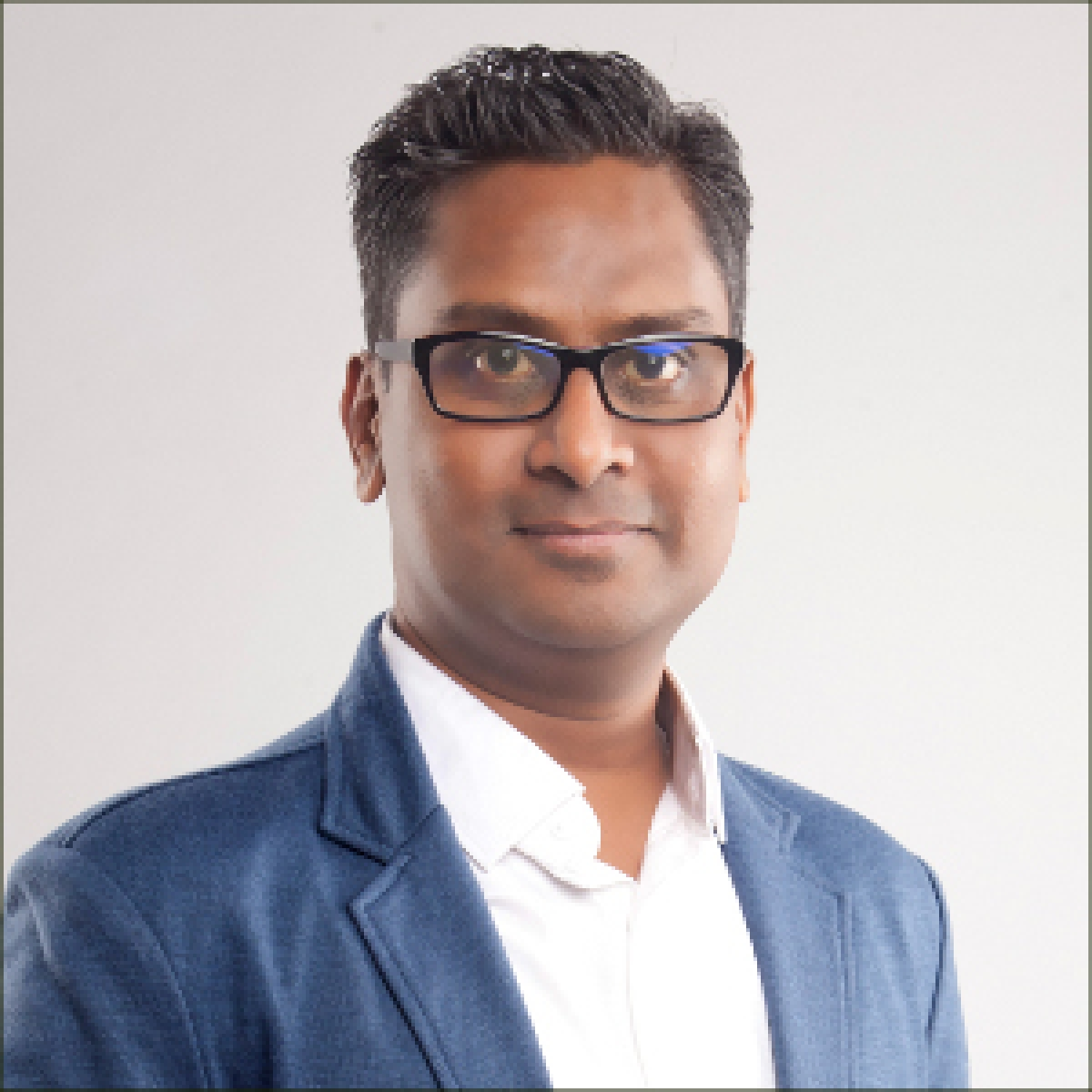 Isobar India elevates Shekhar Mhaskar as Chief Growth Officer