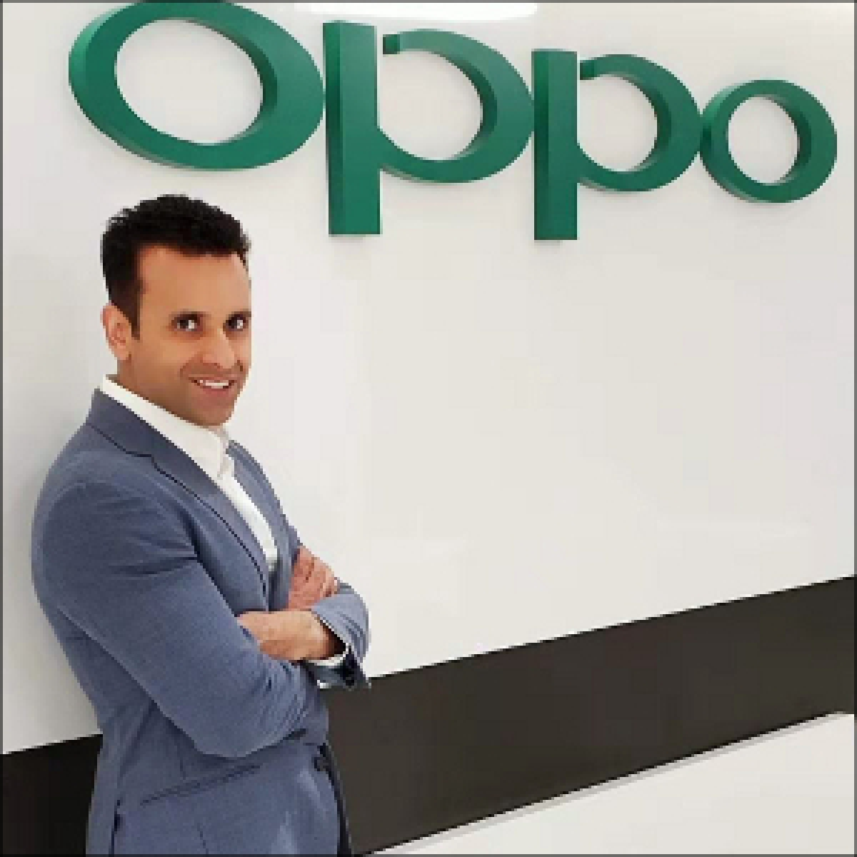 OPPO India appoints Sumit Walia as Vice President, Product & Marketing