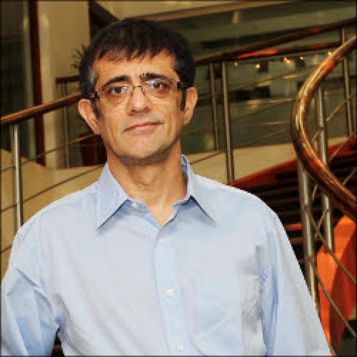 Sunil Lulla resigns as Group CEO, Balaji Telefilms