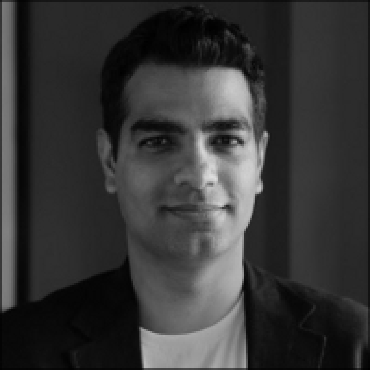 Grey India's Varun Goswami moves to Uber as creative head, India and South Asia