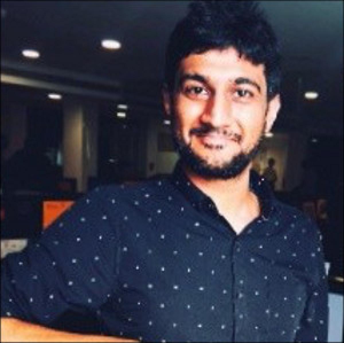 The Viral Fever's marketing head Vineet Kanabar to join Wavemaker