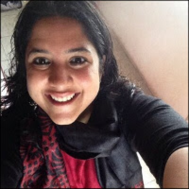 Zulfia Waris, VP, Discovery India quits