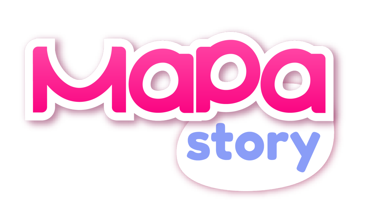 Inspired by original storytellers, 'MaPa' will allow recording ...