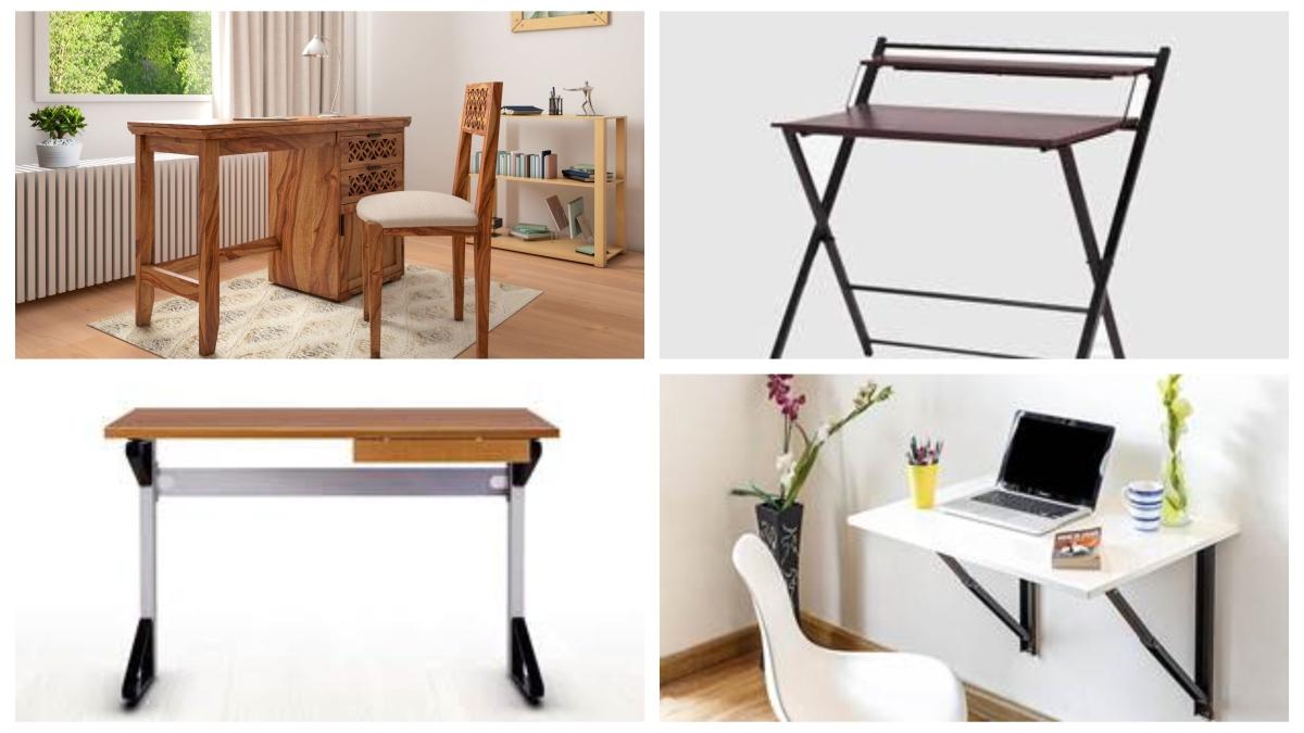 As Demand For Home Decor Wfh Furniture Doubles Ikea Amazon Flipkart Pepperfry Share Shopper Trends