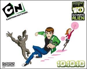 ben 10 cartoon hindi mai