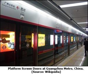 Big Street Wins Delhi Metro S Airport Express Line