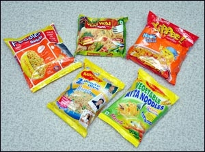 distribution task of maggi noodles in bangladesh Intensive distribution of maggi as a brand was seen in urban areas of the country  more about maggi noodles marketing maggi noodles swot analysis  performance.