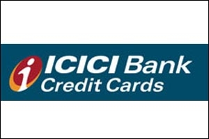 bankusa credit card division case study Bankusa: credit card division case studywhat are the major problems facing the credit card division what steps are required to develop a good internal and external performance and.